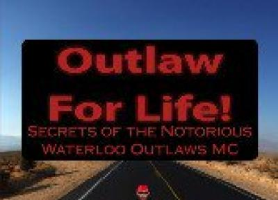 Outlaw For Life!